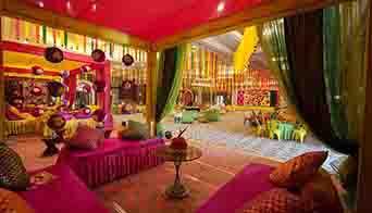 Image Of Wedding-Planner-In-Varanasi-Universe-Marriage-39