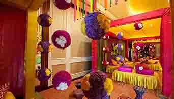 Image Of Wedding-Planner-In-Varanasi-Universe-Marriage-40